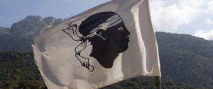 Vlag-van-Corsica