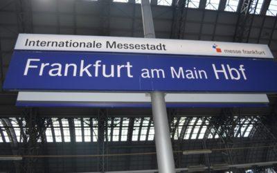 München – Hoogkarspel